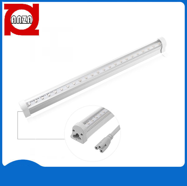 UV LED Light