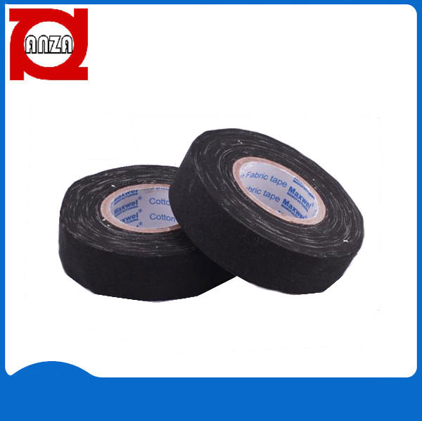 The Insulating Cotton Tape (HB) Cotton Fabric Tape